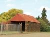 Baynesfield - outbuildings - Coach House (2)