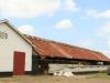 Baynesfield - outbuildings - sheds