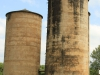 Baynesfield - outbuildings - silos (1)