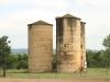 Baynesfield - outbuildings - silos (2)