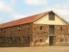 Baynesfield - outbuildings - the long barn (1)