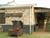 Baynesfield - outbuildings - wood crafts (2)