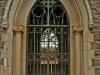 baynesfield-baynes-mausoleum-1