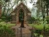 baynesfield-baynes-mausoleum-2