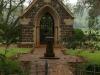 baynesfield-baynes-mausoleum-3