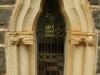 baynesfield-baynes-mausoleum-4