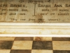 baynesfield-baynes-mausoleum-5