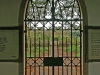 baynesfield-baynes-mausoleum-6