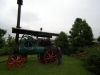 baynesfield-farm-display-9
