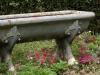 baynesfield-gardens-5