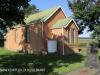 Baynesfield St Johns Church exterior  29.46.21 S 30.21.34 E) (3)
