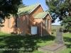 Baynesfield St Johns Church exterior  29.46.21 S 30.21.34 E) (5)