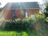 Baynesfield St Johns Church exterior  29.46.21 S 30.21.34 E) (6)