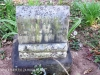 Baynesfield St Johns Church grave Evan Antel