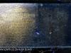Baynesfield St Johns Church grave Major Patrick Pierse Bradfield Blevin SAAF 1991