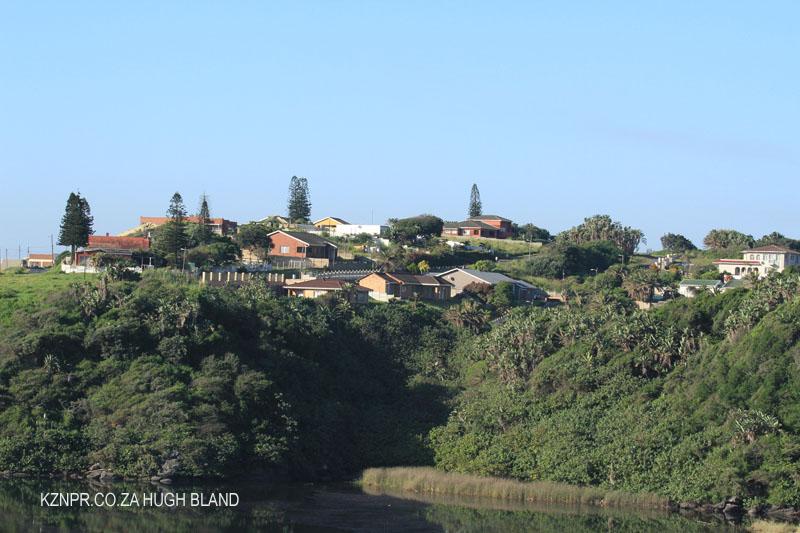 Churches In South Beach Durban