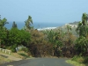Bazely Beach - Access Road - P254-2 off from R102  (1)