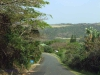 Bazely Beach - Access Road - P254-2 off from R102  (2)