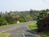 Bazely Beach - Access Road - P254-2 off from R102  (3)