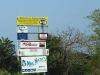 Bazely Beach - Access Road - P254-2 off from R102  (6)