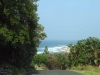 Bazely Beach - Access Road - P254-2 off from R102  (7)