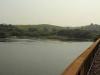 Ifafa - MacNicol views from south bank - Ifafa Lagoon (1)