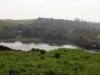 Ifafa - MacNicol views from south bank - Ifafa Lagoon (3)
