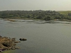 Ifafa - MacNicol views from south bank - estuary