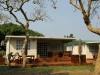 Ifafa - MacNicols Resort - Bungalows (1)