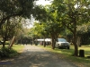 Ifafa - MacNicols Resort - Camp Sites (3)