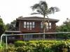 Ifafa - MacNicols Resort - Home