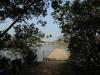 Ifafa - MacNicols Resort - Jetty (2)