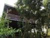 Ifafa - MacNicols Resort - Log Cabin (1)