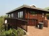 Ifafa - MacNicols Resort - Log Cabin (2)