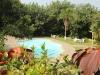 Ifafa - MacNicols Resort - Pool