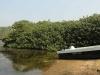Ifafa - MacNicols Resort - Slipway & Jetty (2)