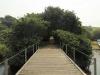 Ifafa - MacNicols Resort - Slipway & Jetty (3)