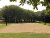 Ifafa - MacNicols Resort - Volley Ball