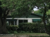 MacNicols - Bayzley accommodation units (1.) (2)