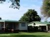 MacNicols - Bayzley accommodation units (3)