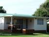 MacNicols - Bayzley accommodation units (4)