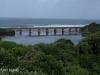 MacNicols - Bayzley rail bridge (1)