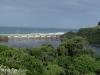 MacNicols - Bayzley rail bridge (10)..