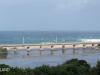 MacNicols - Bayzley rail bridge (2).