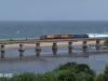 MacNicols - Bayzley rail bridge (5).