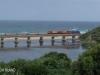MacNicols - Bayzley rail bridge (6).