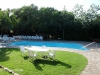 MacNicols - Bayzley swimming pool (1)