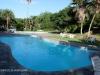 MacNicols - Bayzley swimming pool (3)