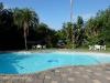 MacNicols - Bayzley swimming pool (4)