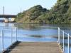 MacNicols - Ifafa - old rail pier (1)
